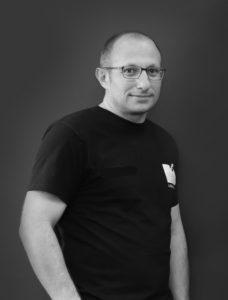 Dominic Albrecht